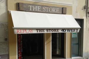 MIAMI-The-Store