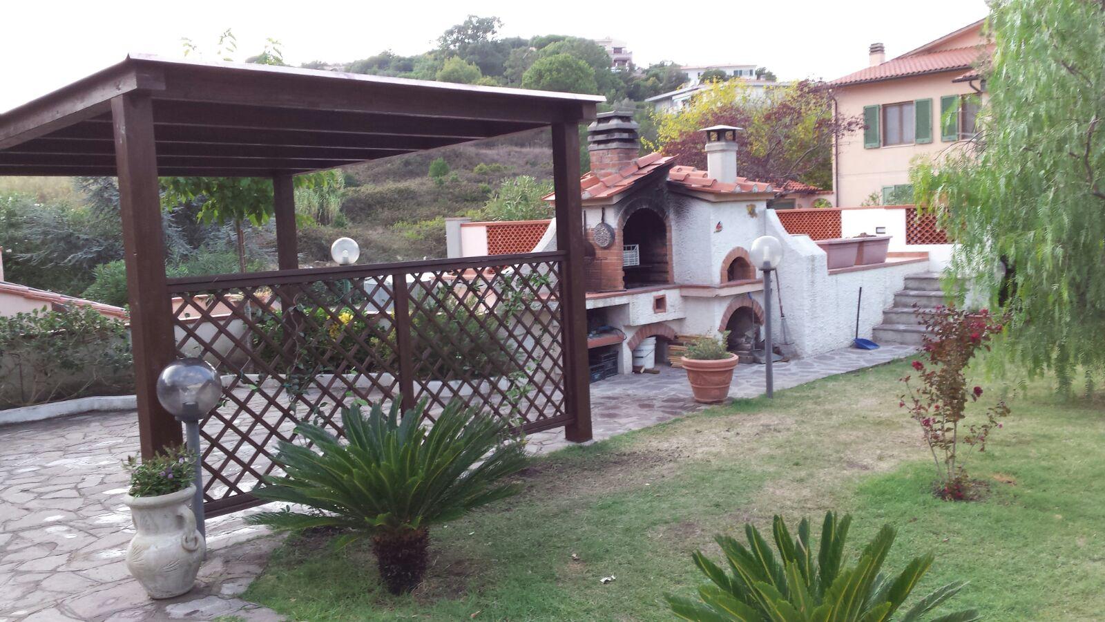 Montaggio Perline Soffitto ~ CaNLiC for .